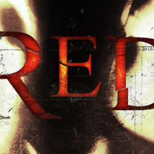 Profile picture for RED the moviemakers