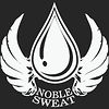 Jinha lee - Noble Sweat