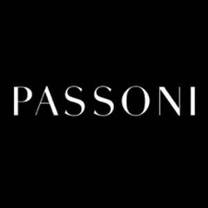 Profile picture for PASSONI