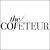 The Coveteur Inc.