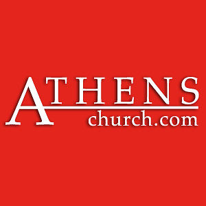 Profile picture for Athens Church