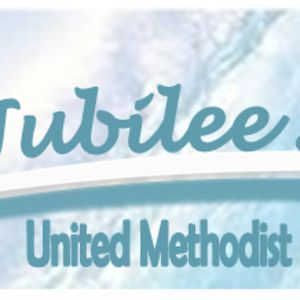 Profile picture for Jubilee Shores United Methodist