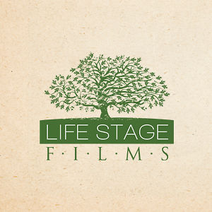 Profile picture for Life Stage Films