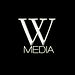 W-Media