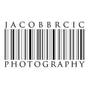 Profile picture for Jacob Brcic Photography