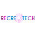 RECREATECH