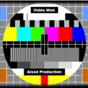 Profile picture for videowebentreprise