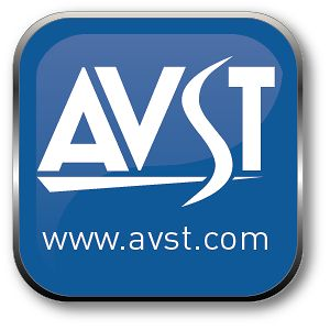Profile picture for AVST Corporate