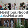 Neighbourhood Arts Network