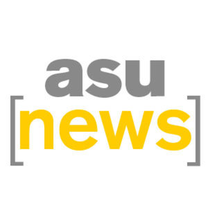 Profile picture for ASU News
