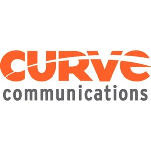 Profile picture for Curve Communications