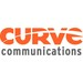 Curve Communications