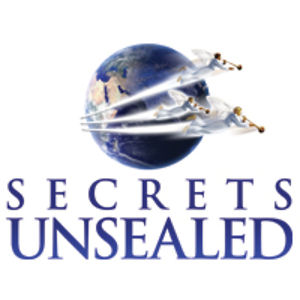 Profile picture for Secrets Unsealed