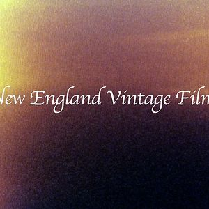 Profile picture for New England Vintage Films