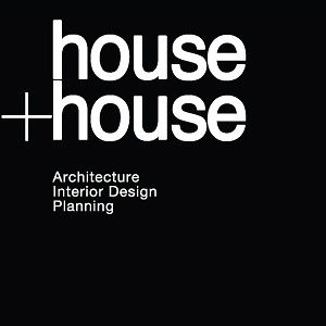 Profile picture for House+House Architects