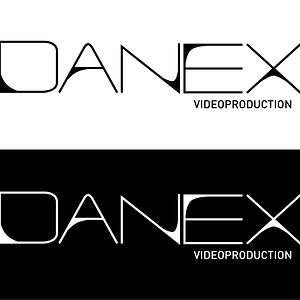 Profile picture for DANEX videoproduction