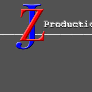 Profile picture for J&Z Productions