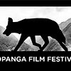 Topanga Film Festival