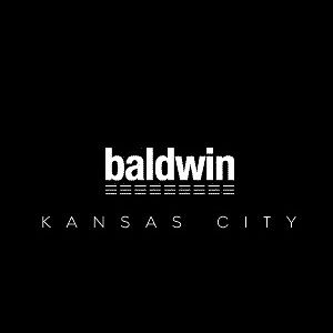 Profile picture for Baldwin