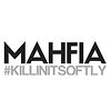 MAHFIA TV
