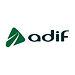 adif_videos_es