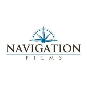 Profile picture for Navigation Films