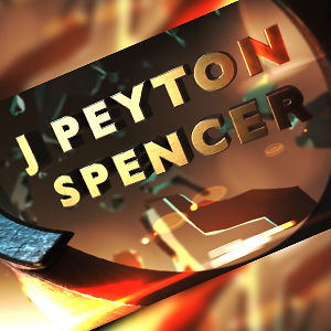 Profile picture for J Peyton Spencer