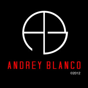 Profile picture for Andrey Blanco
