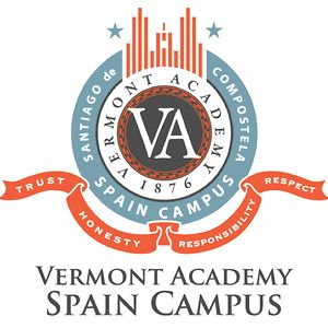 Profile picture for Vermont Academy Spain Campus