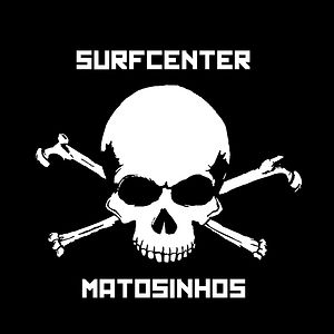 Profile picture for SurfCenter Matosinhos