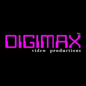 Profile picture for Digimax Video Productions