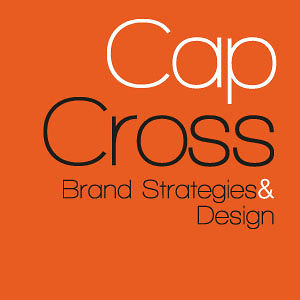 Profile picture for Cap Cross