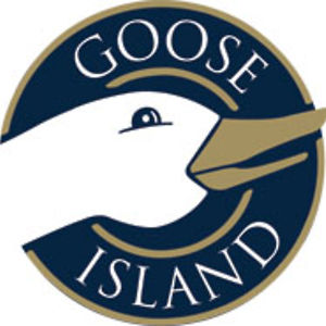 Profile picture for Goose Island Beer Co.