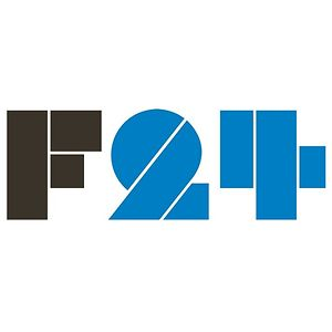 Profile picture for Focus24