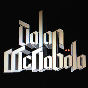 Profile picture for Dalan McNabola