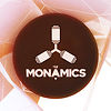 Monamics