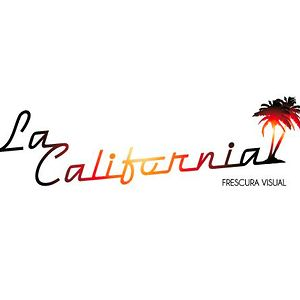 Profile picture for La California
