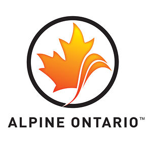 Profile picture for Alpine Ontario Alpin