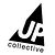 UP Collective