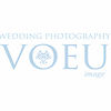 Voeu Image - Weddings