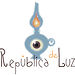 Republic of Light Productions