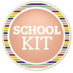 Profile picture for schoolkit