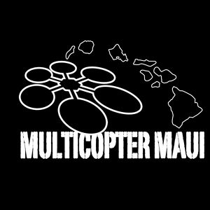 Profile picture for Multicopter Maui