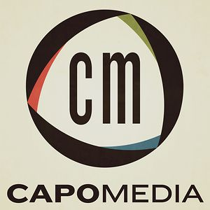 Profile picture for CAPOmedia