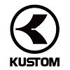 Kustom Footwear