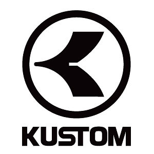 Profile picture for Kustom Footwear