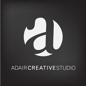 Profile picture for Adair Creative Studio