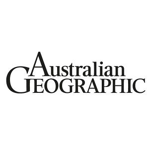 Profile picture for Australian Geographic