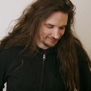 Imagen de perfil de Adam Magyar