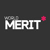 World Merit*